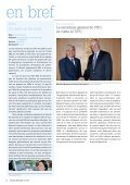 Système de contrôle mondial - UPU - Page 6