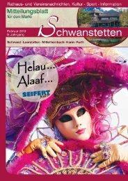 leerstetten   mittelhembach - SEIFERT Medien