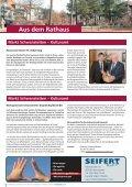 leerstetten | mittelhembach - SEIFERT Medien - Page 2