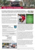 leerstetten | mittelhembach - SEIFERT Medien - Page 3
