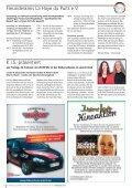 leerstetten | mittelhembach - SEIFERT Medien - Page 4