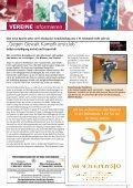 leerstetten | mittelhembach - SEIFERT Medien - Page 5