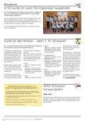 leerstetten | mittelhembach - SEIFERT Medien - Page 6