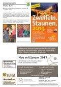 leerstetten | mittelhembach - SEIFERT Medien - Page 7