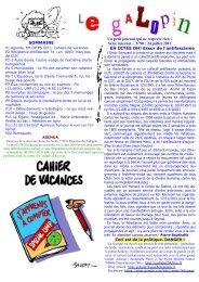 Archivés Tableau Des Dossiers Tableau Icpe cFKl3T1J