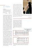 MAURICE RAVEL - Page 3