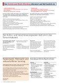 OKTOBER 2012 | MARKT ALLERSBERG - SEIFERT Medien - Page 4