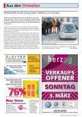 OKTOBER 2012 | MARKT ALLERSBERG - SEIFERT Medien - Page 5