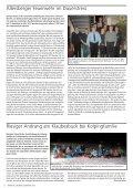 OKTOBER 2012 | MARKT ALLERSBERG - SEIFERT Medien - Page 6