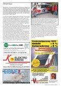OKTOBER 2012 | MARKT ALLERSBERG - SEIFERT Medien - Page 7