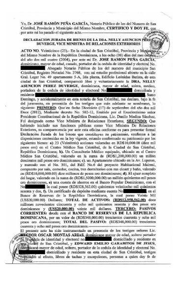 DECLARACION JURADA DE BIENES NELLY PEREZ.pdf