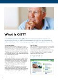 GIST - OncLive - Page 4