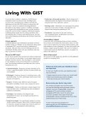 GIST - OncLive - Page 5