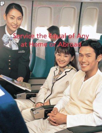 JAL pdf - JAL | JAPAN AIRLINES