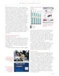 JAL pdf - JAL | JAPAN AIRLINES - Page 6