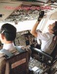 JAL pdf - JAL | JAPAN AIRLINES - Page 7