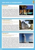 MIPIM Awards Finalists - Page 3