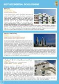 MIPIM Awards Finalists - Page 7