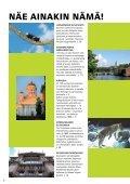 MATKAILIJAN OPAS - Helsinki - Page 6