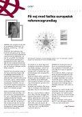 74 geoforum.dk - GeoForum Danmark - Page 3