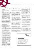74 geoforum.dk - GeoForum Danmark - Page 5