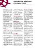 74 geoforum.dk - GeoForum Danmark - Page 6