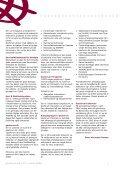 74 geoforum.dk - GeoForum Danmark - Page 7