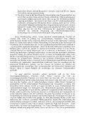 Methodische Überlegungen zu den ethnischen oder kulturellen ... - Page 2