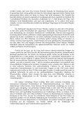 Methodische Überlegungen zu den ethnischen oder kulturellen ... - Page 3