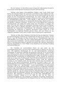 Methodische Überlegungen zu den ethnischen oder kulturellen ... - Page 4