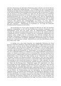 Methodische Überlegungen zu den ethnischen oder kulturellen ... - Page 5