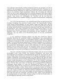 Methodische Überlegungen zu den ethnischen oder kulturellen ... - Page 6