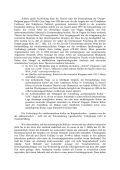 Methodische Überlegungen zu den ethnischen oder kulturellen ... - Page 7