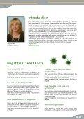 Hepatitis C - Page 2