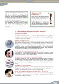 Hepatitis C - Page 5