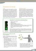 Hepatitis C - Page 6