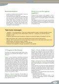 Hepatitis C - Page 7