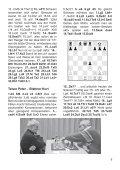 4. Runde - Seite 6