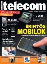 telecom_magazin_2008_5_hun.pdf 25605 KB Magazin