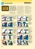 Informacje i pomoc w doborze urządzeń ... - techsystem - Page 3