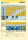 Informacje i pomoc w doborze urządzeń ... - techsystem - Page 5