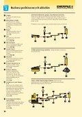 Informacje i pomoc w doborze urządzeń ... - techsystem - Page 7