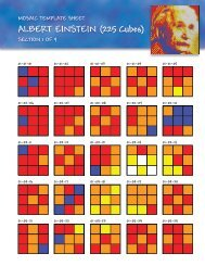 Download - You CAN Do the Rubik's Cube!