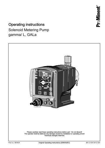 electrolux washing machine manual ewf1087