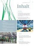 Zukunft Schiene - Siemens Mobility - Seite 3