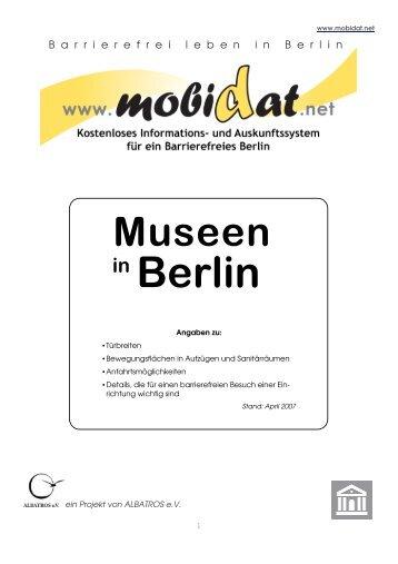 grabfunde des mittleren reichs in den k niglichen museen zu berlin. Black Bedroom Furniture Sets. Home Design Ideas