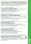 Programm - Ederen - Seite 3