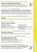 Programm - Ederen - Seite 5