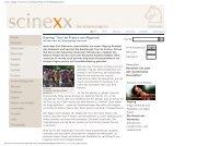 scinexx | Doping: Tour de France am Abgrund: Winokurow bei ...