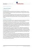 Bedienungsanleitung - Vision & Control - Seite 4
